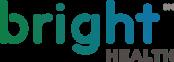 bright-health-300x107 (1)