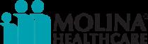 molina-healthcare-300x89 (1)