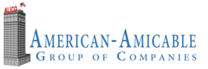 amicable logo