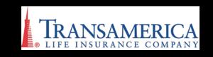 transamerica_corporation_logo